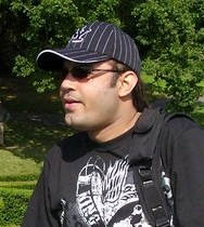 Asam Bangia